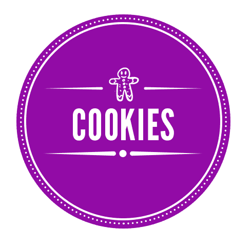 Hard boiled egg cookies recipe